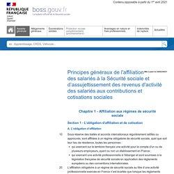Assiette générale - Boss.gouv.fr