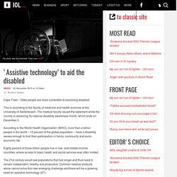 assistive-technology-to-aid-the-disabled-1.1948995#