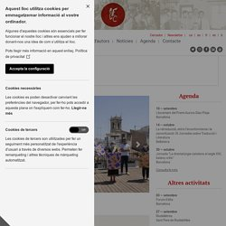 ASSOCIACIÓ D'ESCRIPTORS EN LLENGUA CATALANA