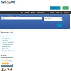 Joe Samson & Associates: Alberta - Real Estate Agents: Free Business Listings in Canada