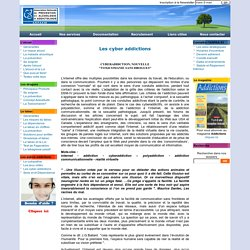 Association Nationale de Prévention en Alcoologie et Addictologie du Var(83)