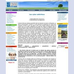 Association Nationale de Prévention en Alcoologie et Addictologie du Var(83)