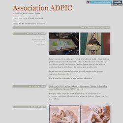 Association ADPIC