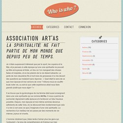 Association Art'As