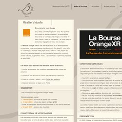 Association Beaumarchais-SACD
