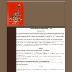 Association des commerçants de Uccle Vivier d'Oie - Bruxelles - Belgique