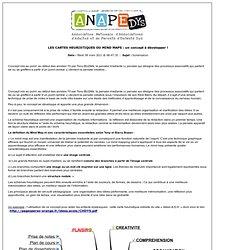 Dyslexie - Association des parents d'enfants dyslexiques