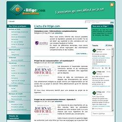 Afficher le sujet - FNAC, FACTURE 08115 00495