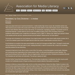 The Association for Media Literacy