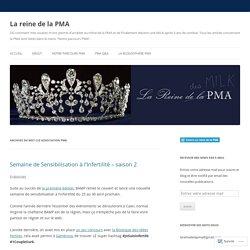 association PMA
