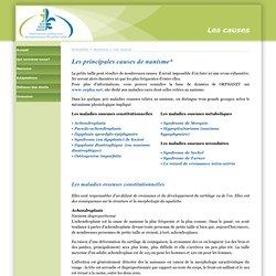 Association québécoise des personnes de petite taille