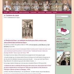 Association pour la Sauvegarde du Chemin de Croix de Servel