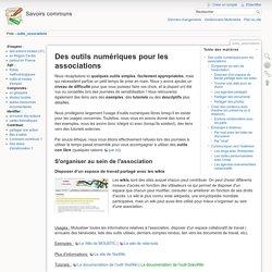 outils_associations [Savoirs communs]