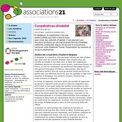 Associations21