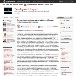 blogs.worldbank
