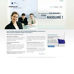European Life Insurance