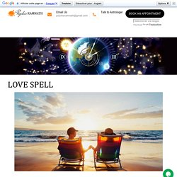 Love Back Astrologer in Dallas, Spell Caster Plano, Manage Counseling