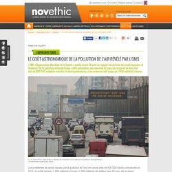 le-cout-astronomique-de-la-pollution-de-l-air-revele-par-l-oms-143261