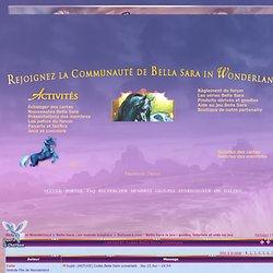 Jeux pour enfants pearltrees - Bellasara com jeux gratuit ...