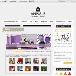 Astuces - Animelie
