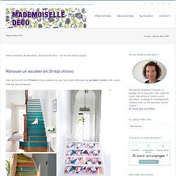Astuces déco et DIY Archives - Mademoiselle Déco - Blog Déco