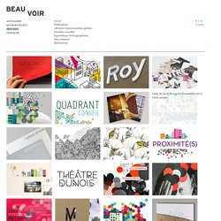 Atelier Beau-Voir