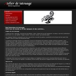 1400 Yverdon-les-Bains