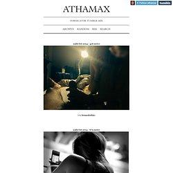 Athamax