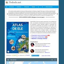 Atlas de ELE