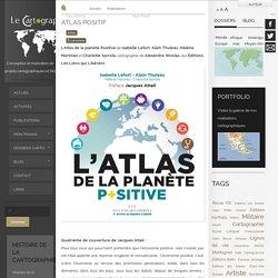 Atlas Positif