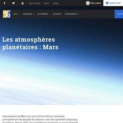 Association Française d'Astronomie