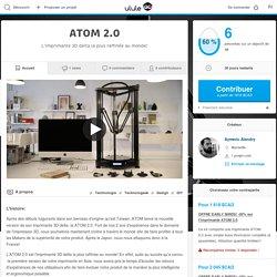 ATOM 2.0