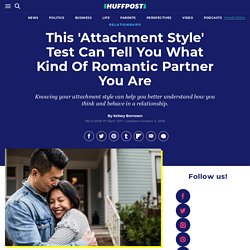 HuffPost is now part of Verizon Media