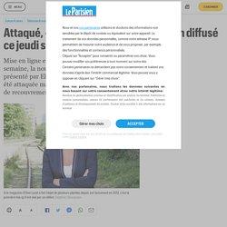 Attaqué, «Cash Investigation» sera bien diffusé ce jeudi soir sur France 2 - Le Parisien