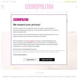 Atteindre l'orgasme, est-ce si important ?