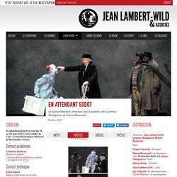 Jean Lambert-wild & associés