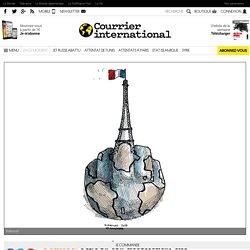 France. Après les attentats, un sursaut de patriotisme