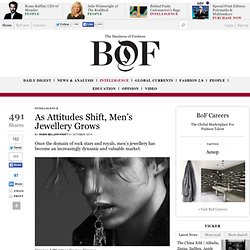 attitudes-shift-mens-jewellery-grows