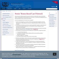 www.sif.it-attivita-altri_premi-bando_outreach