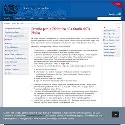 www.sif.it-attivita-altri_premi-didattica_storia