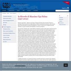 www.sif.it-attivita-saggiatore-ricordo-palma