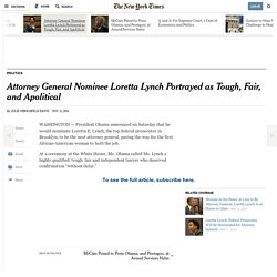 attorney-general-nominee-loretta-lynch-portrayed-as-tough-fair-and-apolitical