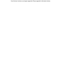 DWI Attorney Services for Montgomery County, NC