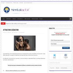 MENTALACTIF - Mentalisme - Hypnose - Développement Personnel - PNL - Relaxation