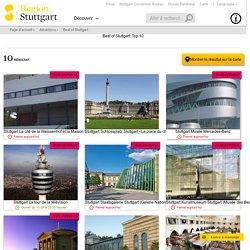 stuttgart-tourist