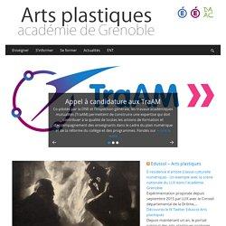 Auguste Rodin – Arts plastiques