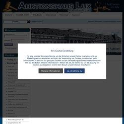 Auktionshaus-Lux Koblenz