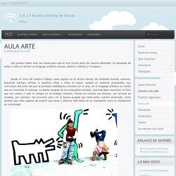 Aula Arte