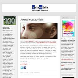 AulaMèdia