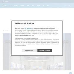 Il y aura 600 boutiques Apple dans le monde en 2023